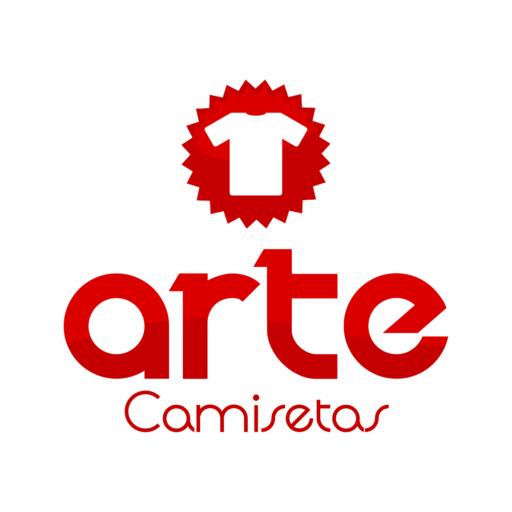 artecamisetas_uniformes
