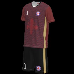 Esportivo Bordo1