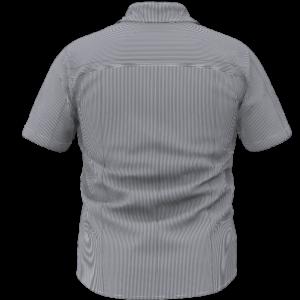 Camisa Manga Curta2