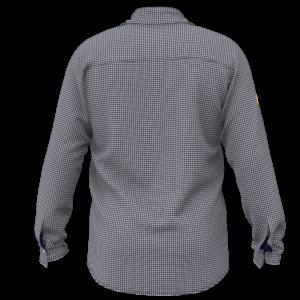 Camisa Manga Longa2