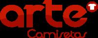 Logo Arte Camisetas